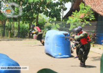paintbal-jogja